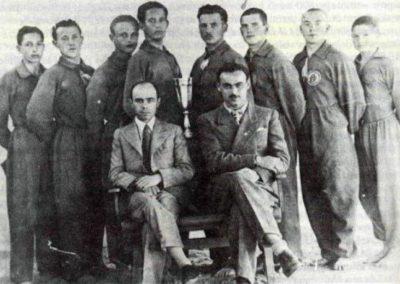 n_szvsc-Kepek-1929-1950-20080226114416