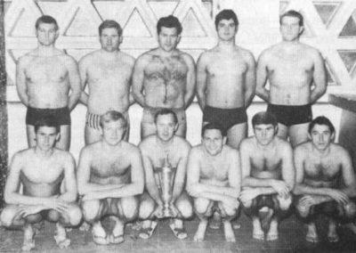 n_szvsc-Kepek-1950-1984-20080226115913
