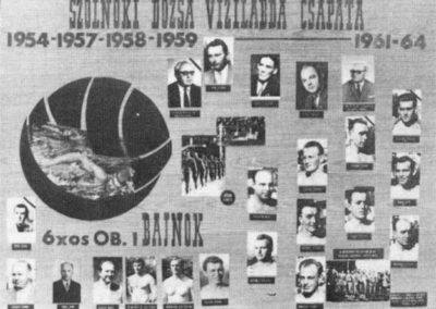 n_szvsc-Kepek-1950-1984-20080226120441