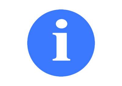 Habawaba U11 és U13 fesztivál tájékoztatás!