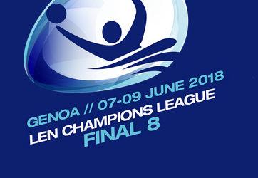 Final Kids 2018, Genova