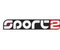 A Dubrovnik-i mérkőzést élőben közvetíti a SPORT2