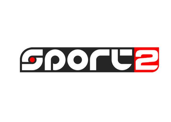 A SPORT2 TV közvetíti élőben a BL meccset