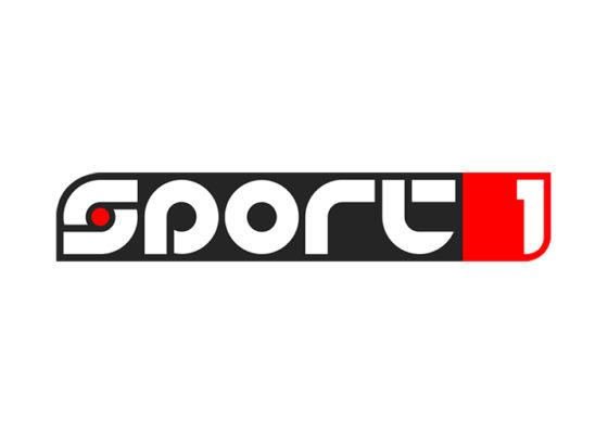 Hannover mérkőzést a SPORT1 TV közvetíti