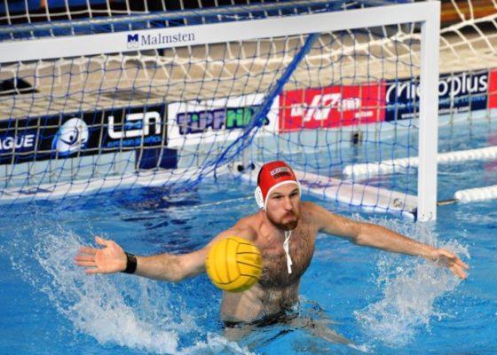 Fradi- Eger és OSC- Szolnoki Dózsa az elődöntőben