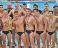 A felnőttek után a Dózsa serdülőcsapata is bronzérmes