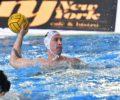 Angyal Dani első aranyát szerezte világversenyen
