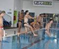 Debrecenben rajtol csapatunk